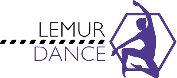 Lemur Dance